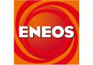ENEOS ロゴ
