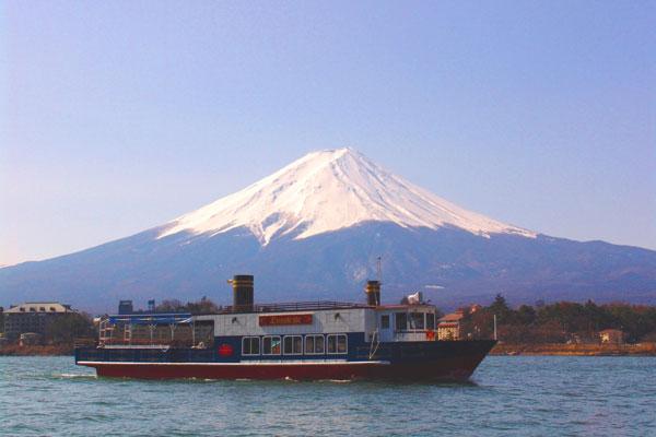 Image result for restaurant kawaguchiko lake