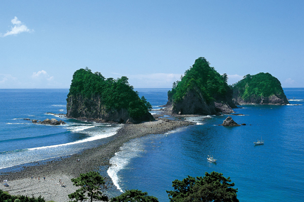 Izu / Atami Japan  city photos : Recommended itinerary 1 for Izu Atami and Ito | Izu | Featured ...