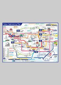 jr pass map tokyo pdf