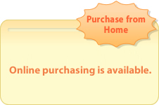 'Purchase from Home: Online purchasing is available.' from the web at 'http://www.jreast.co.jp/e/eastpass/img/renew/img_point03.jpg'