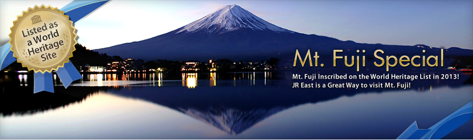 Recommended Mt Fuji and Lake Kawaguchi sightseeing itinerary – Tourist Attractions Map In Montana