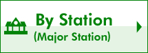 By Station (Major Station)
