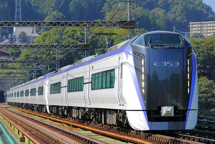 https://www.jreast.co.jp/hachioji/e353/images/photo01.jpg