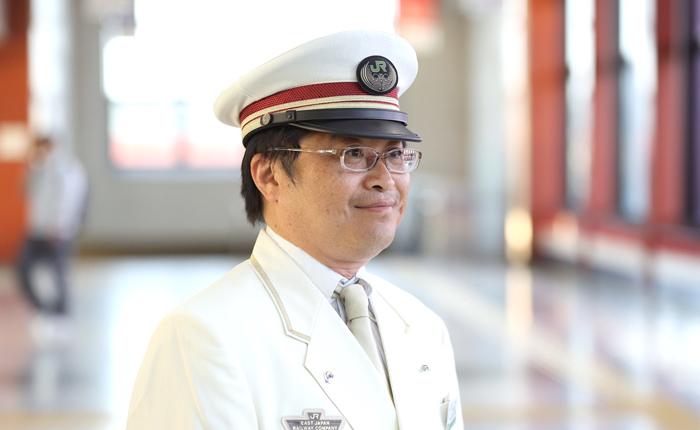 日本生命の中途採用 - 日本生命の業務職を中途採用 …