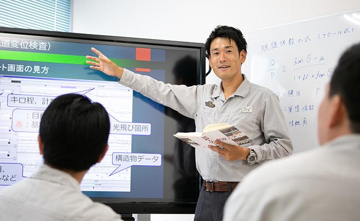 日本生命の中途採用の年収や給料!営業職などの評 …