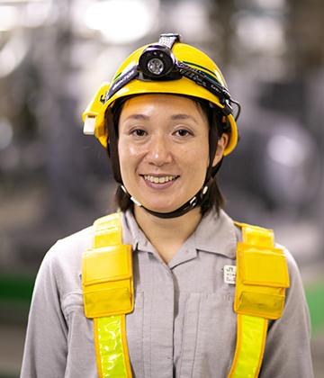 日本生命 エリア業務職の求人・転職・中途採用情 …
