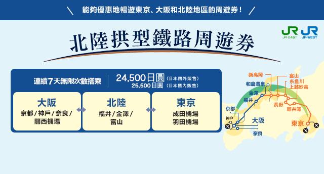 北陸 新幹線 時刻 表 pdf