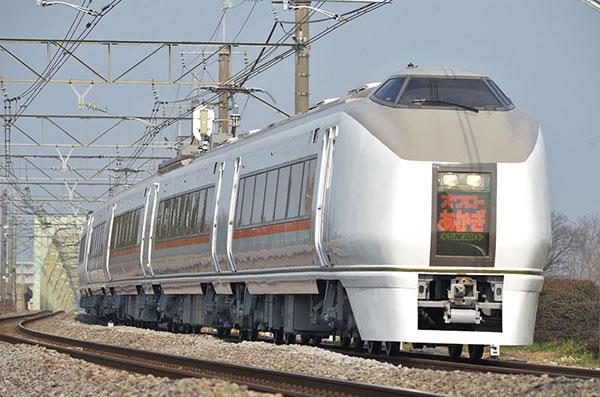https://www.jreast.co.jp/train/express/img/akagi_kusatsu_img01.jpg