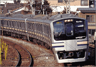 https://www.jreast.co.jp/train/local/img/slide/e217/slide_e217_viewimg01.jpg