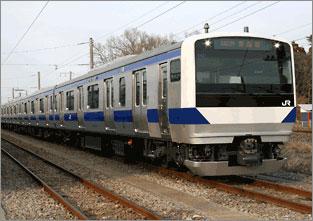 「jr常磐線」の画像検索結果
