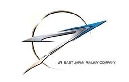 列車案内>新幹線>E7系:JR東日...